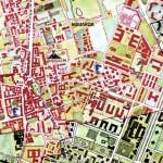 mappiamo milano-nord