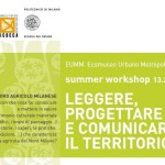 Eumm_Summer school_2013_web